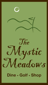 Mystic Meadows